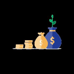 Revenue Boost