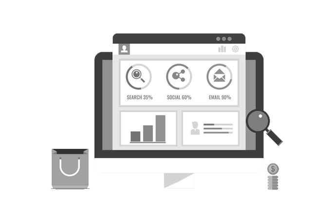Enhanced-Ecommerce-Analytics