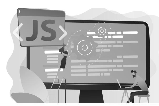 JavaScript-Injected-Elements