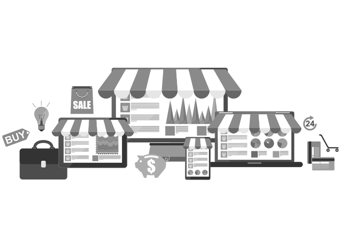 Search Engine Optimization Specialists   Ecommerce SEO