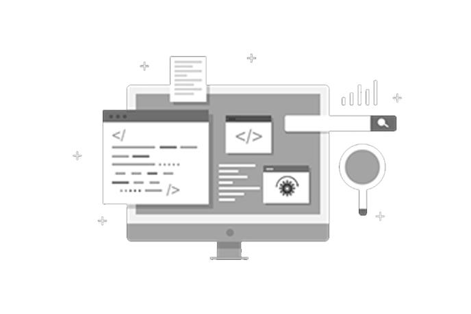 Meta-Tag-Optimization