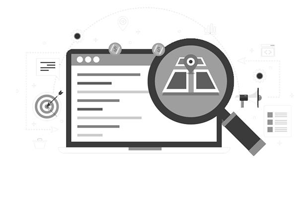 Optimizing-Local-SEO-Content