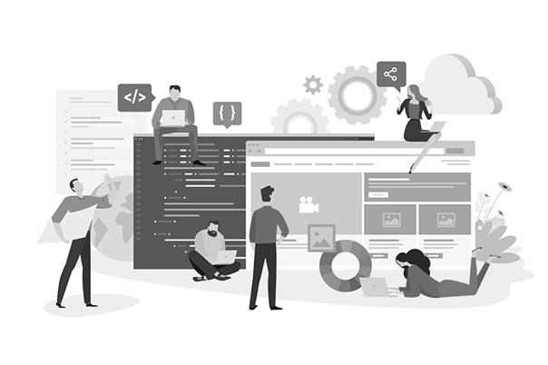 Optimizing-Website-Content-and-Website-Code