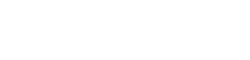 seoprenure Search Engine Optimization Specialists
