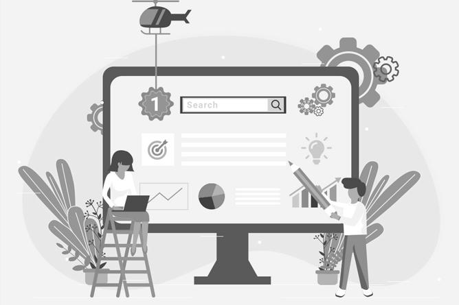 Semantic-Web-Marketing
