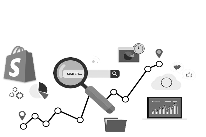 Shopify-Tailored-SEO-Plans