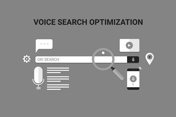 Voice-research